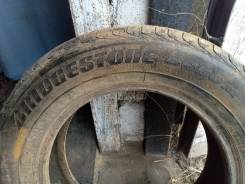 Bridgestone B650 ,MEDVED, DUNLOP studless, 195/65 R15 ,  175/80 R16