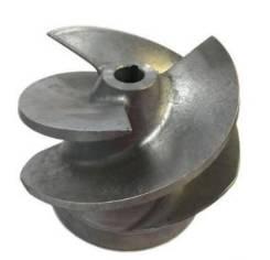 Импеллер водометной насадки 20-40 л. с., малая серия, #RU414AL
