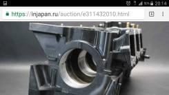 Продам Картер двигателя yamaha G1200R