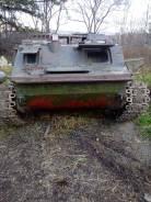 ГАЗ 73, 2000