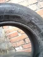 Bridgestone, P215/65R18