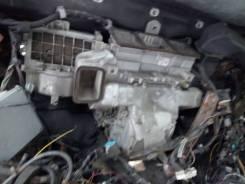 Сервопривод печки Toyota