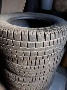 DISCOVERER M+S SNOW GROOVE, 235/70 R15