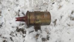 Катушка зажигания ГАЗ 3110, газ 24, газ 31029, газель
