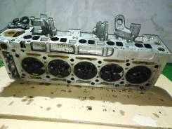 Головка блока цилиндров. Jeep Grand Cherokee, WJ ENF
