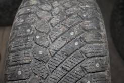 Continental ContiIceContact, 205/60 R16 96T