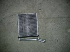 Радиатор печки Toyota RAV4 2012-2018