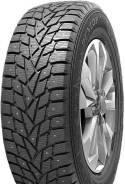 Dunlop SP Winter ICE 02, 255/35 R20 97T