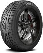 Pirelli Winter Sottozero, 255/35 R20 97V