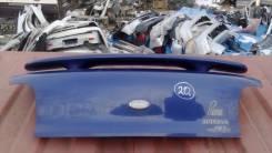 Продаю крышку багажника, Mazda Avtozam.