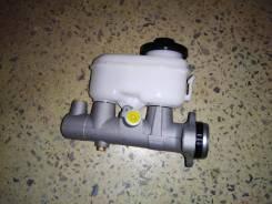 Главный тормозной цилиндр под 2 шпильки