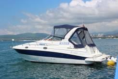 Продается катер Cruisers 280 CXI