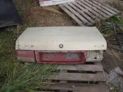 Продам крышку багажника Газ Волга 3110