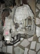 АКПП контрактная (вариатор) Toyota Rav4 2006-2013 K112F01A