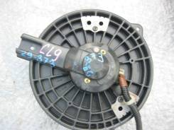Мотор печки Honda Accord CL7 / CL9
