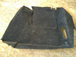 Обшивка багажника правая Peugeot 206 1998-2012
