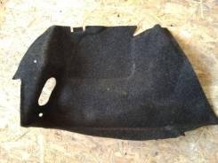 Обшивка багажника левая Peugeot 206 1998-2012