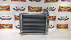 Радиатор GP Racing BRP Can-Am Outlander 500/650/800 2006-2014
