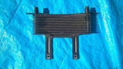 Радиатор масляный охлаждения акпп. Cadillac Escalade Chevrolet Yukon Chevrolet Tahoe, GMT, 800 Chevrolet Suburban GMC Suburban GMC Yukon LM7