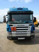 Scania p 114, 2006