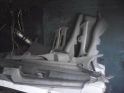 Пластик салона (багажника) Mazda Capella GW8W GF8P. Mazda Capella, GF8P, GW8W