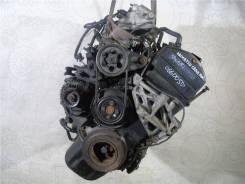 Двигатель DAIHATSU GRAN MOVE G3 1996>