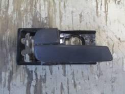 Ручка внутренняя двери передней левая Kia RIO 2005-2011 (826101G000XI)