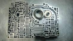 Насос АКПП Honda (5AT) MGTA, MCLA, GPPA.