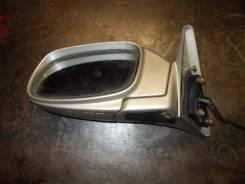 Продам зеркало заднего вида левое Т-Марк 2 кузов 90