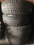 Michelin, 275/65 R16