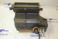 Печка в сборе Subaru Forester SG5, SG9 без пробега по РФ