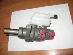 Главный тормозной цилиндр LEXUS RX300-330-350 MCU35,GSU35 4WD 2003-2008)