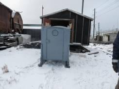 Продается прицеп к снегоходу. п. Эгвекинот
