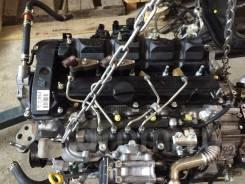 Двигатель в сборе. Toyota RAV4 2ADFTV