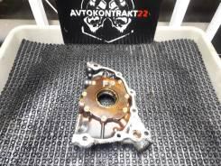 Масляный насос Mazda FS FP