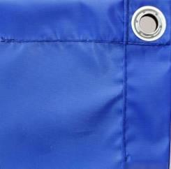 Шторы, полога из ткани Оксфорд тенты, полога из ткани ПВХ.