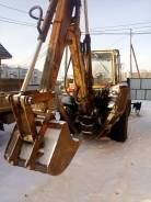 ЭО 2621В-2, 1999