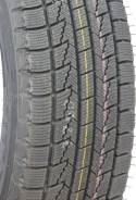 Nexen Winguard Ice, 165/60R14 79Q