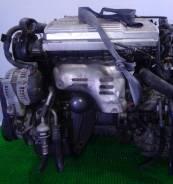 Двигатель в сборе. Toyota: Sienna, Harrier, Camry, Mark II, Highlander Fiat Siena 1MZFE