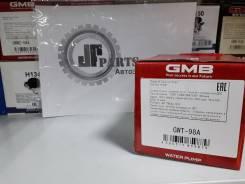 Помпа водяная GWT98A GMB /16100-09080/