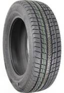 Nexen Winguard Ice Plus, 245/45R18 100T
