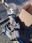 Продам крышку головки блока на двигатель 2C, 2C-T