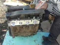 Двигатель в сборе. Chery Tiggo Chery Tiggo 5 Chery Tiggo 7 SQR481FC, SQR481F