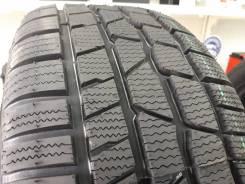 Profil(Michelin), 225/45 R17