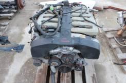 Двигатель в сборе. Mercedes-Benz S-Class, W140 Mercedes-Benz CL-Class