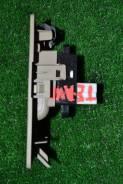 Блок управления стеклами / Nissan / Teana / J31 / R / R / 25411AX010