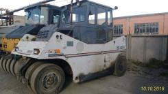 Xcmg YL16C, 2008