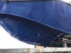 Продам обменяю лодку Прогресс-4 мотор Сузуки -40 с прицепом ,