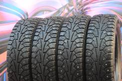 Hankook Winter I PIKE W409, 155/65 R14