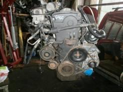 Двигатель в сборе. Hyundai: Elantra, Tucson, Tiburon, Trajet, Sonata Kia Sportage, JE G4GC